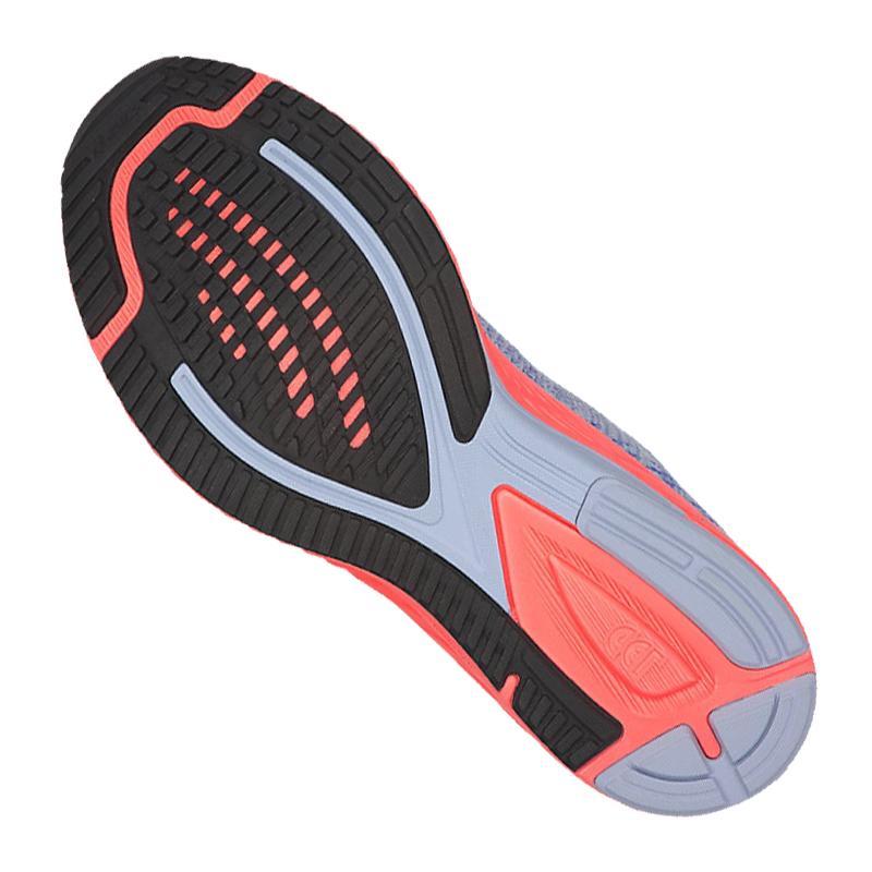 Basket Asics Courant Gel Mesdames F400 24 ds Gris ZqOUwnq6r