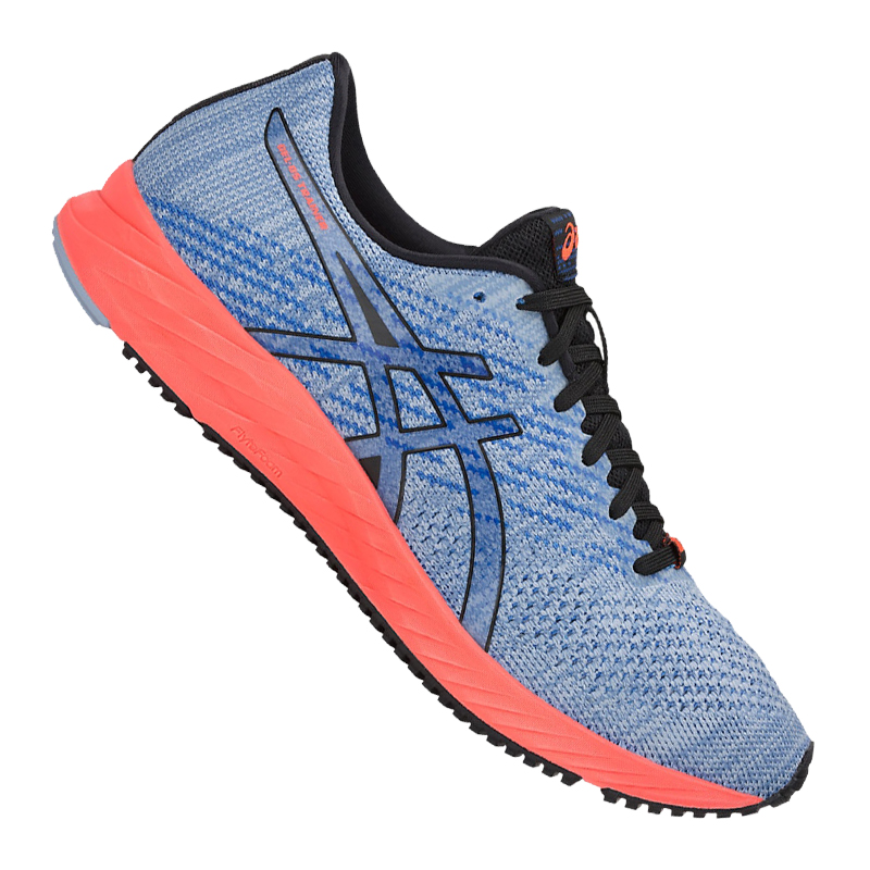 Asics Gel-Ds  Trainer 24 Corsa Signore grey F400  cheap designer brands