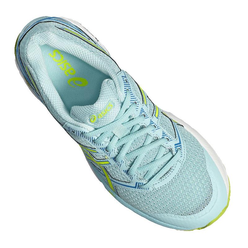 Asics Gel-Phoenix 8 Running Damen Türkis F6707 F6707 F6707 993f75