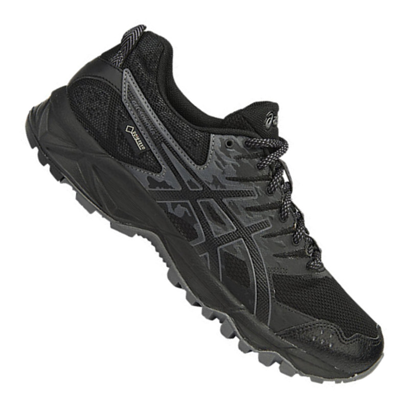 Asics Gel-Sonoma 3 G-TX Running Damen F9099