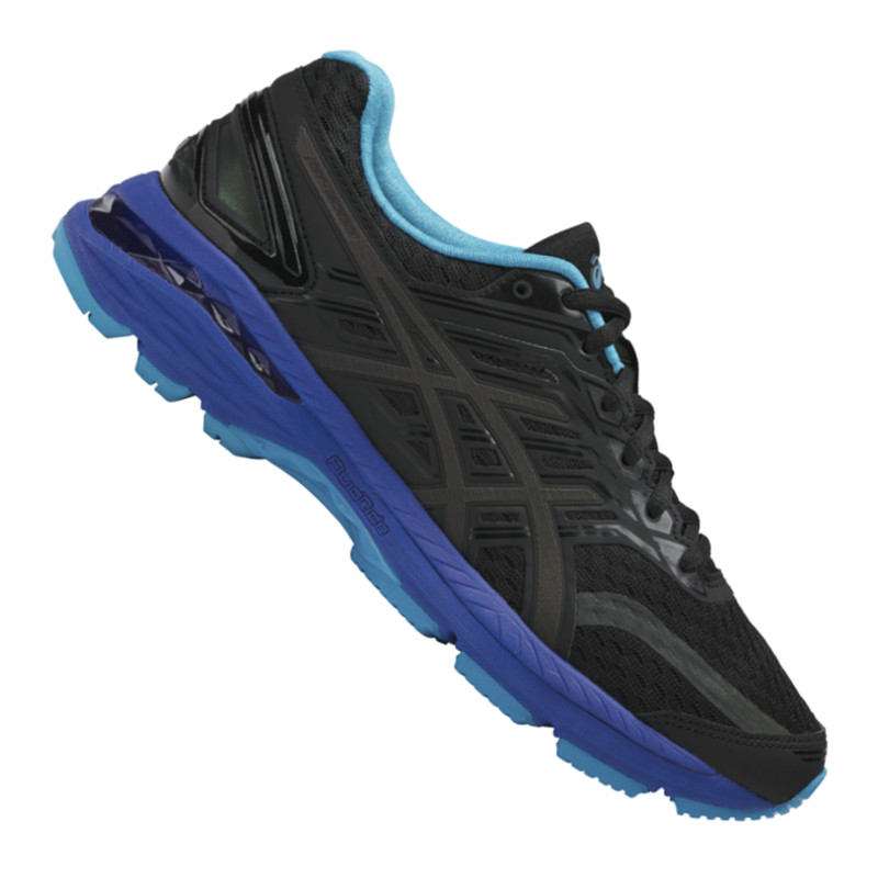 Asics gt-2000 5 displays Lite  Running Women f9041  factory outlet store