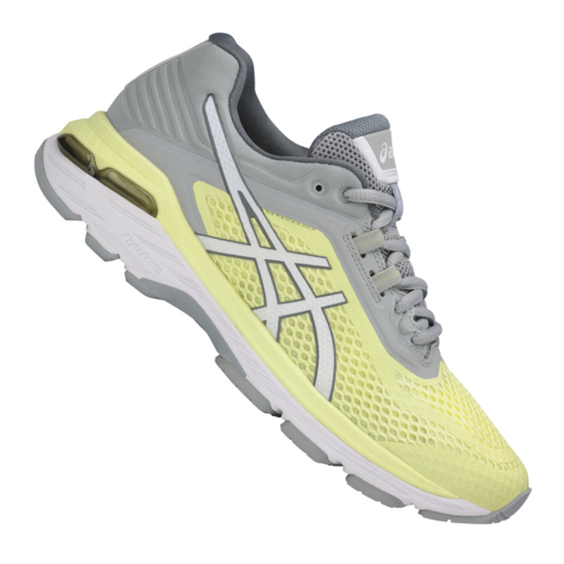 Asics GT-2000  6 Running women yellow F8501  save up to 30-50% off