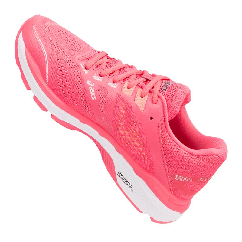 Asics GT 2000 7 Running Damen Pink F701