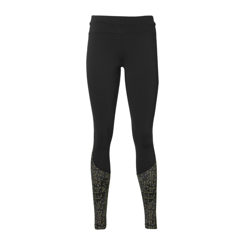Asics Race Tight Long Trousers Pants  Running Ladies F1179  wholesale prices