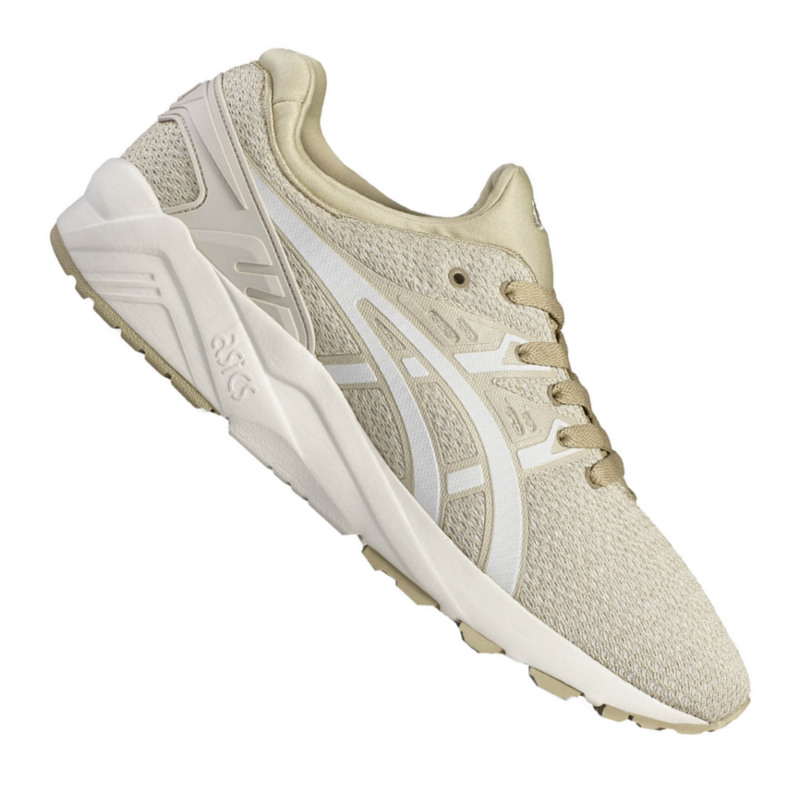 Asics Tigre Gel-Kayano Baskets Evo Baskets F0202