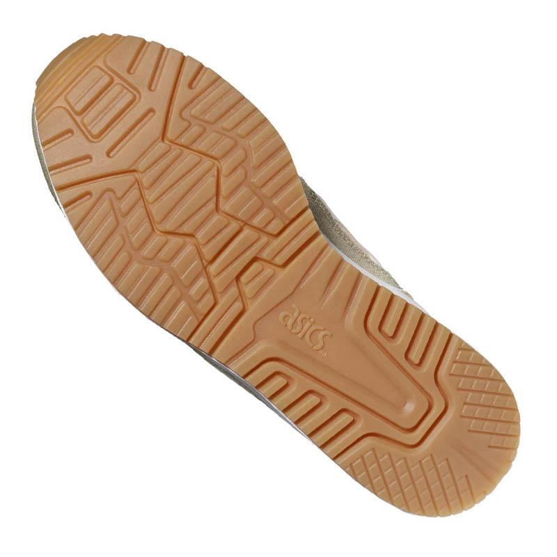 ASICS-TIGER-GEL-LYTE-III-Sneaker-Women-039-s-F1701