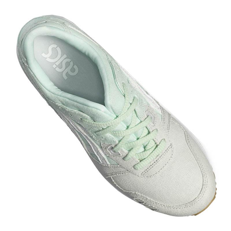 Asics Gel-Lyte Tiger Gel-Lyte Asics III Sneaker Damen F8701 20bd5b