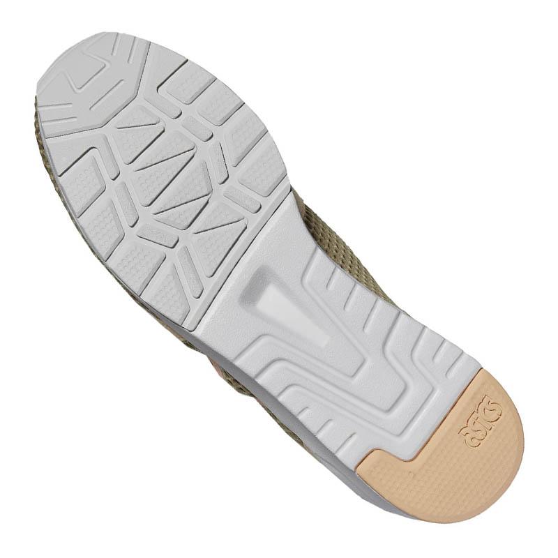 Gel Tiger Damen Komachi Asics F0517 lyte Sneaker xfR4wFq45