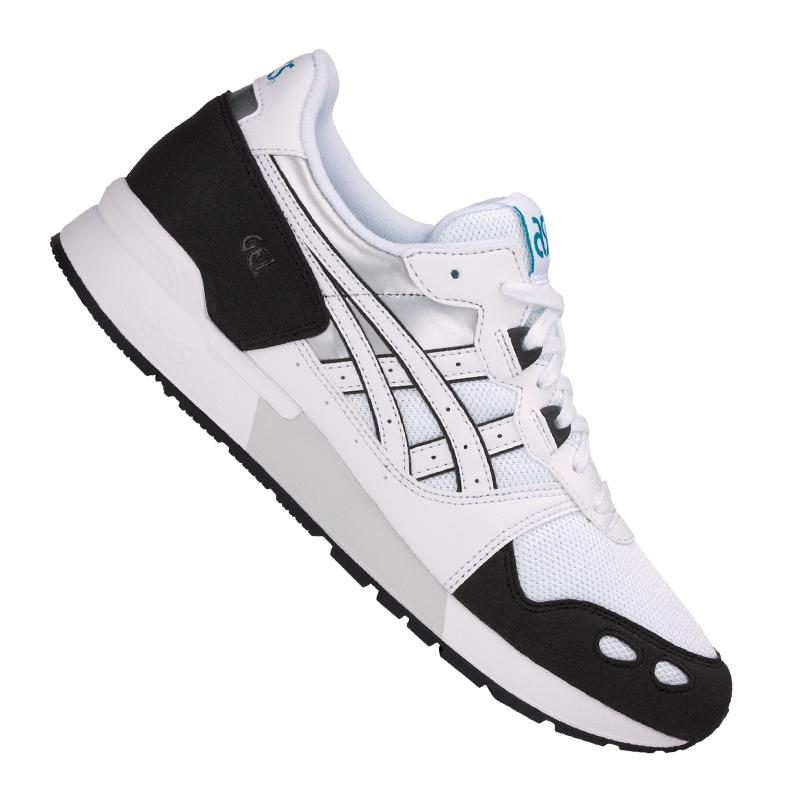 Asics Tiger GEL-LYTE Sneaker Weiss F100