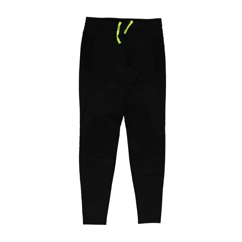 Brooks Threshold Tight  Running black F001  cheap