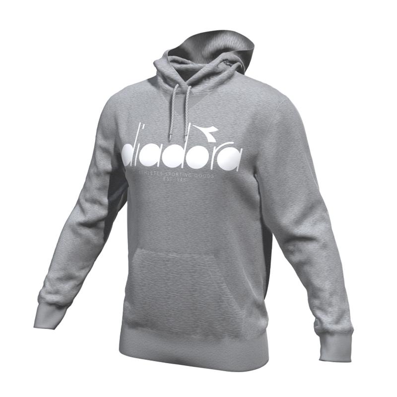 Diadora 5Palle Herren Crew Sweatshirt 502.173624 60049