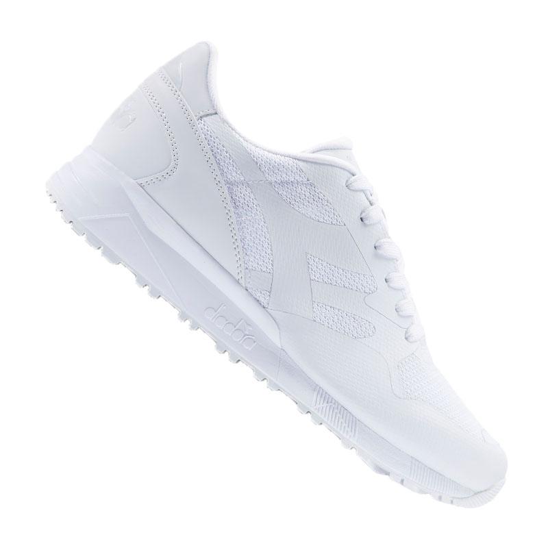 Diadora N902 MM Sneaker Weiss C6180