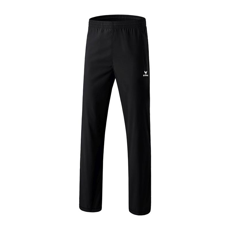 erima-Atlanta-Pantalones-de-presentacion-Ninos-Negro