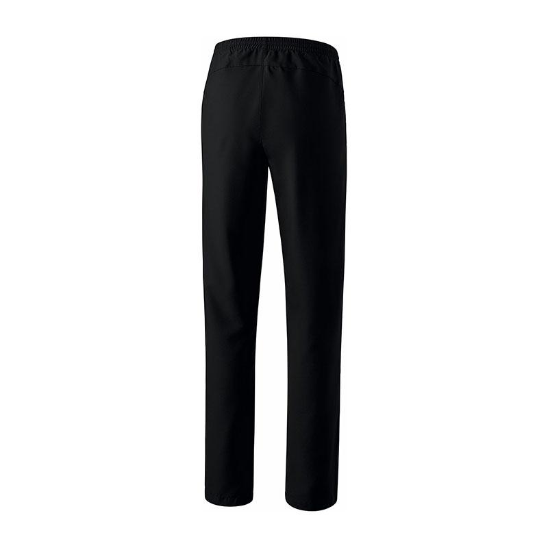 Erima Miami 2.0 Pantalon de de de Présentation Femme, Noir a84621