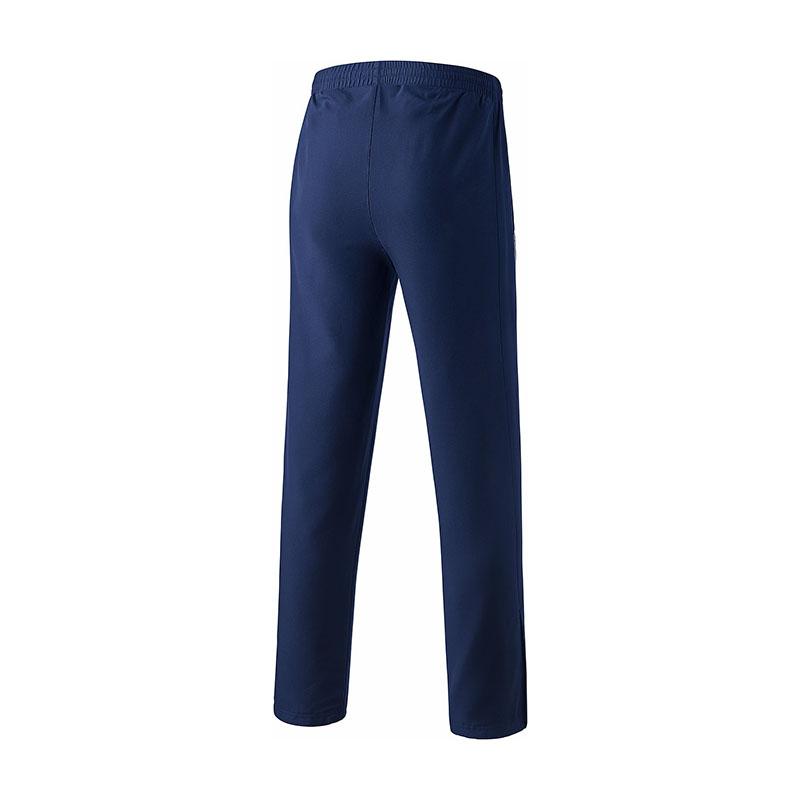 Erima Erima Erima Tireur 2.0 Pantalon de Présentation Bleu Blanc 6fa43a