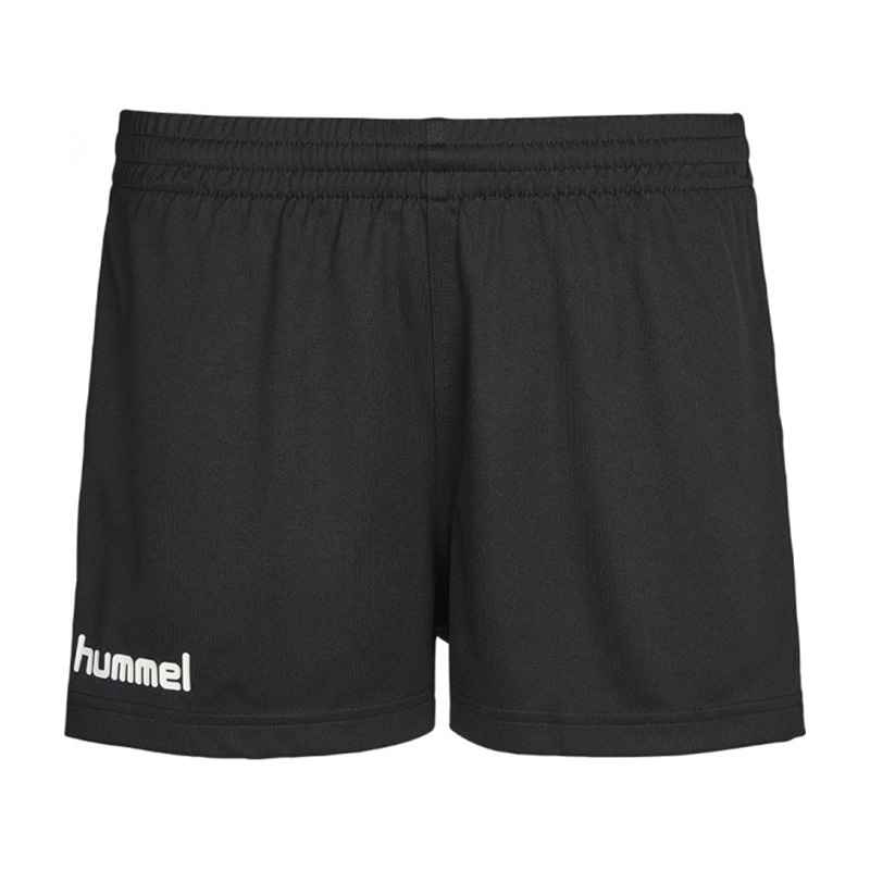 Hummel Core Short f2005 Femme Noir f2005 Short c5c4b7