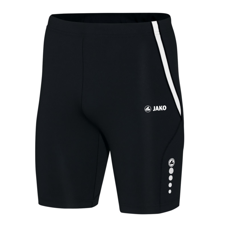 Belle Jako Athletico Shorts Tight Course Kids F08