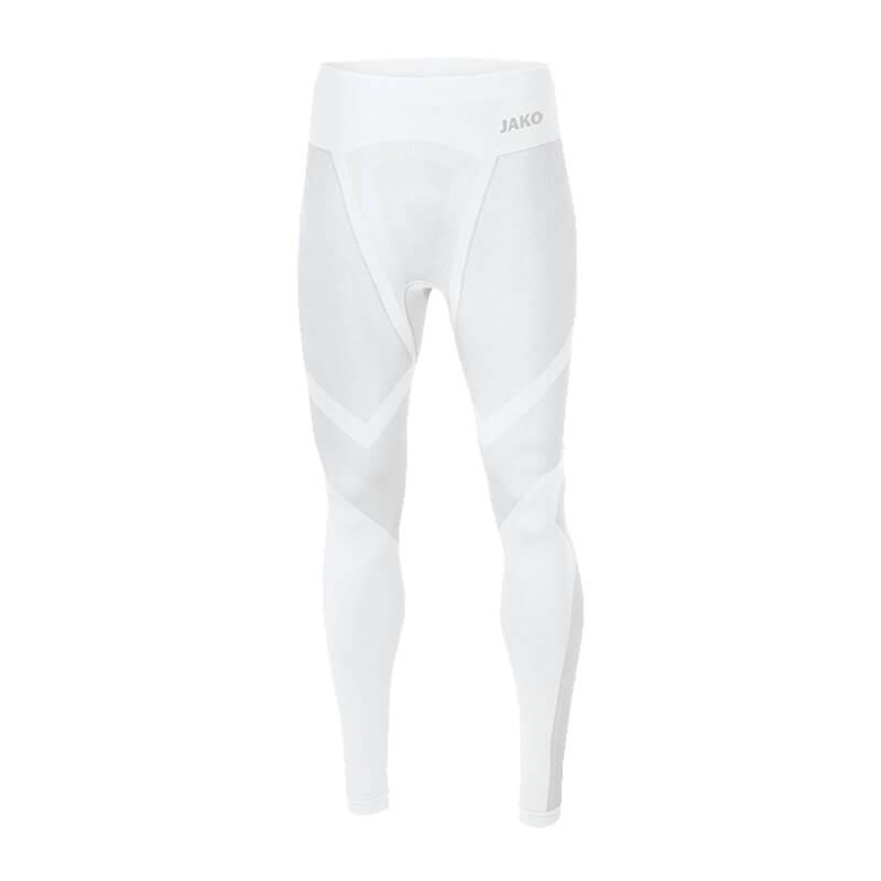 Indexbild 2 - JAKO Comfort 2.0 Sporthose Tight Herren