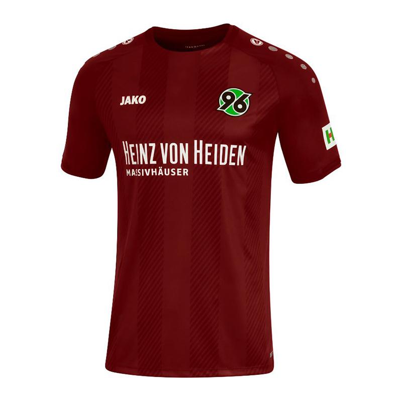 Jako Hannover 96 Trikot Home 2018 2019 Kids F05