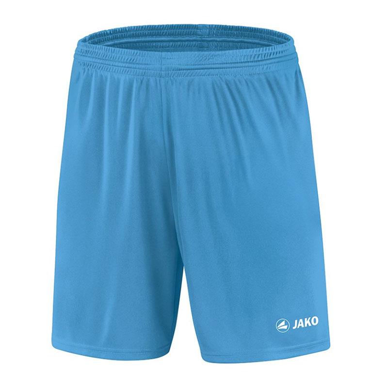 JAKO short Anderlecht short f45 bleu f45 short 85b595