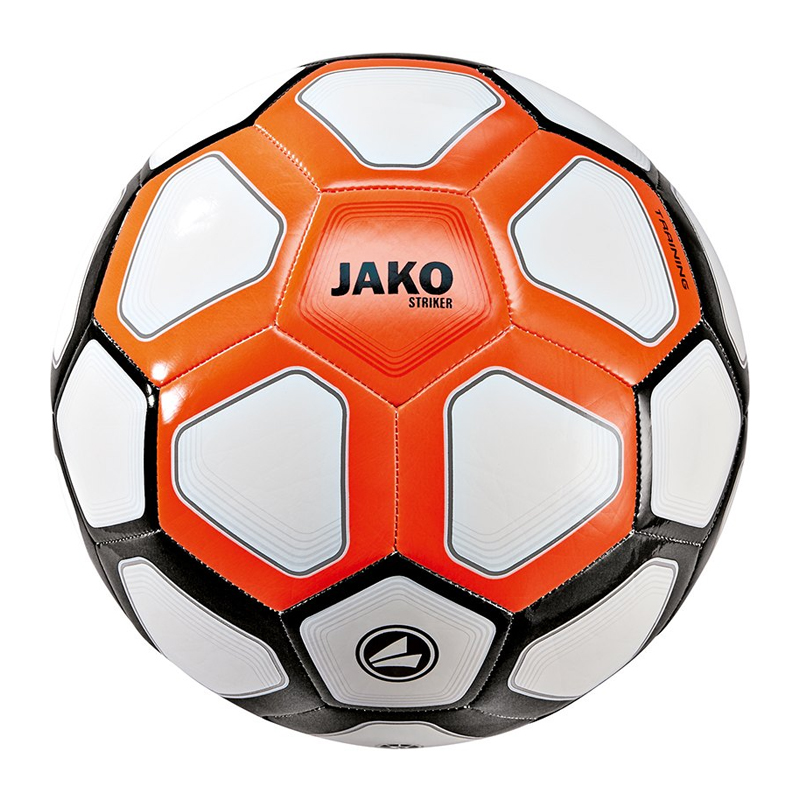 Fußball Jako Fussball Trainingsball Striker 2.0 MS 2354