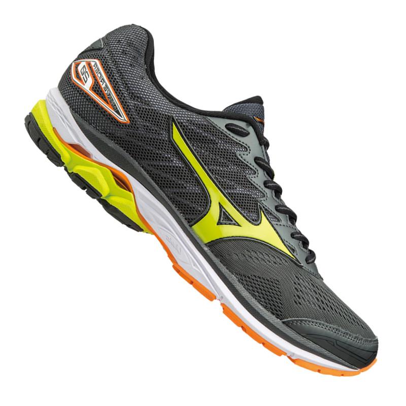 adidas Terrex Agravic GTX Trail Chaussures de Course pour Homme 44 Dunkelgrün/Gelb 7CpeHJd