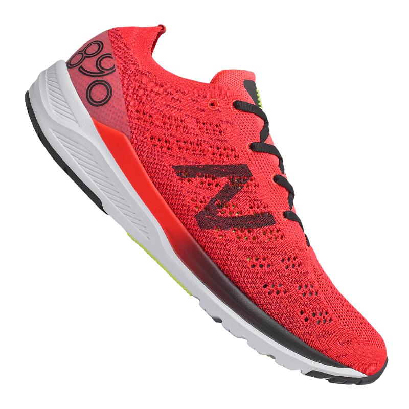 New balance m890 D Running rot f04