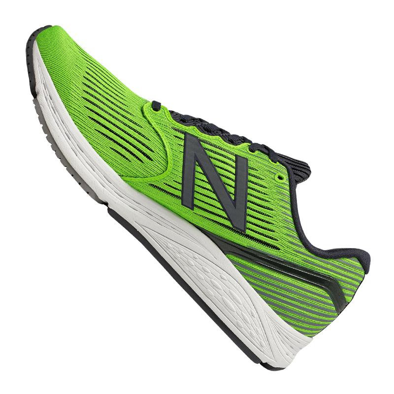 NEW Balance scarpe da da da ginnastica m890 verde f6   Ben Noto Per Le Sue Belle Qualità  9b24f3