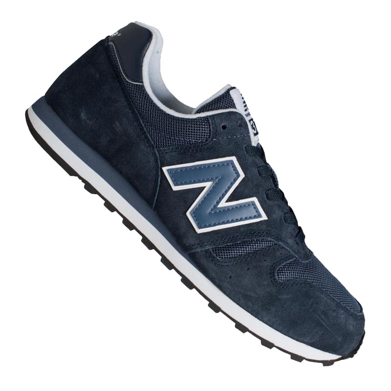 New Balance Ml373 Sneakers blue Scuro F10