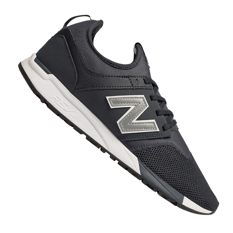 New Balance MRL247 Sneaker blue F10
