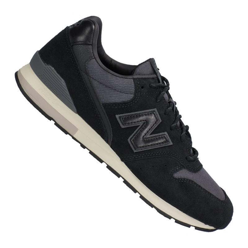 Sneaker Mrl996 F11 Balance Beige New SywZ5E8qZx