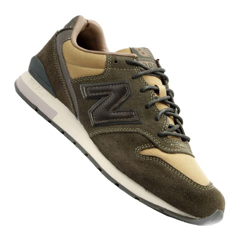 New balance mrl996 sneaker sneaker mrl996 grigiie f12 247865
