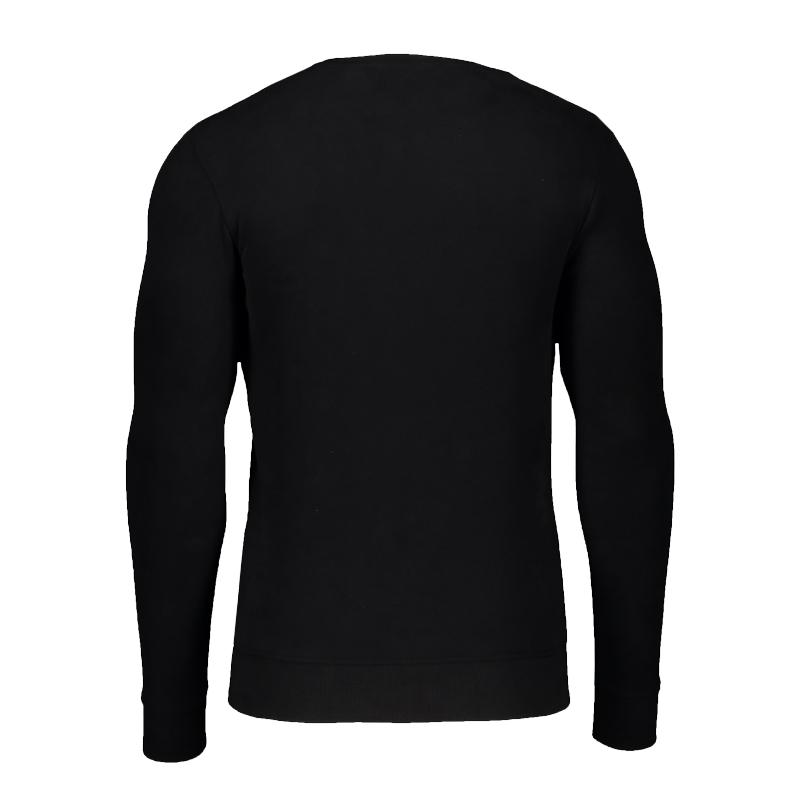 NEW-BALANCE-mt81574-Sweat-noir-F8
