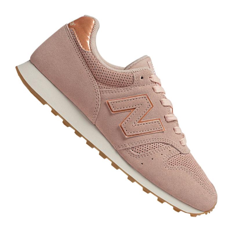 zapatillas new balance wl 373 mujer