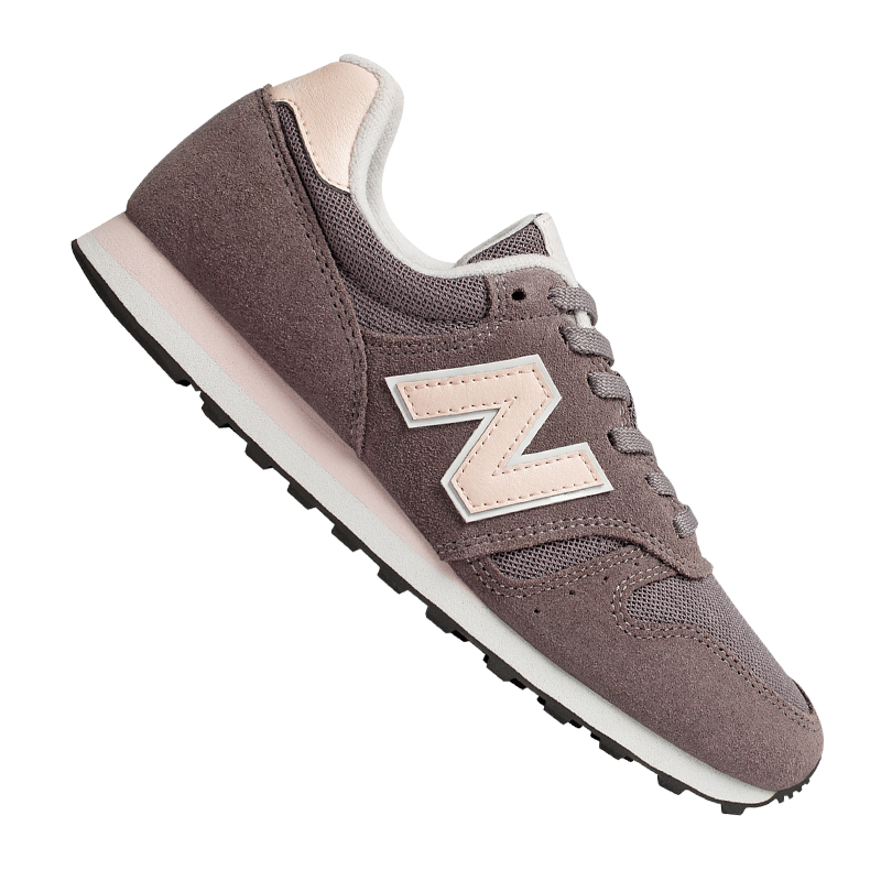 New Balance WL373 Sneaker Women's Purple F14