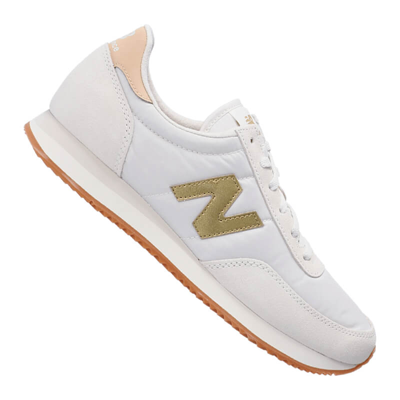 Details about New balance wl720 B beige womens sport shoe f11- show  original title