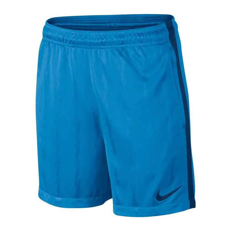63929457e3369 Nike Dry Squad Football Short Hose kurz Kids F435 Kids Football ...