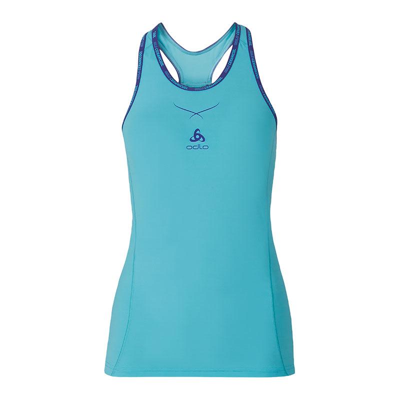 Odlo Ceramicool Pro Singlet Running Damen F20334