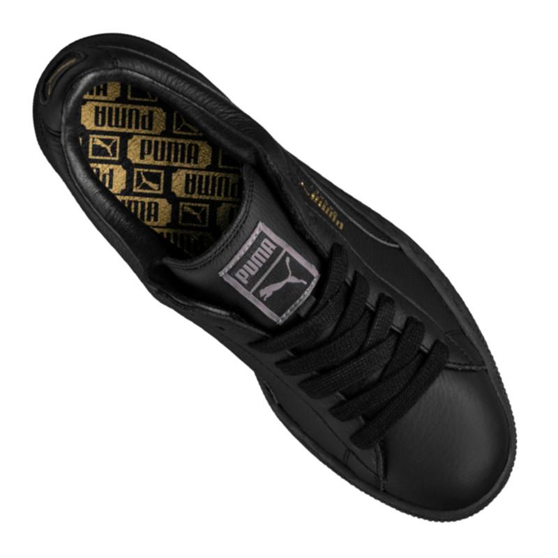 Sneaker Kingdom Shoe Shop