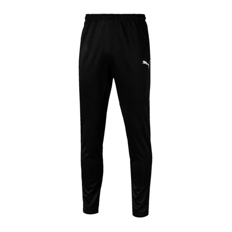 Puma Ftblnxt Pantalon Pantalon De Jogging Noir F01