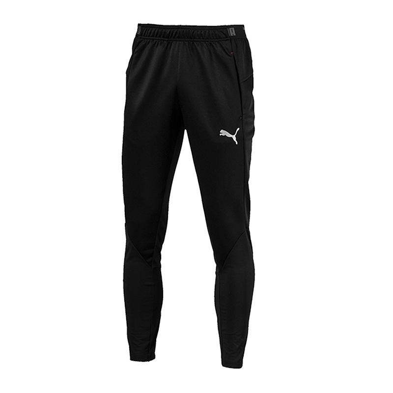 Puma Ftblnxt Pantalon Pantalon de Survêtement black Rougr F01