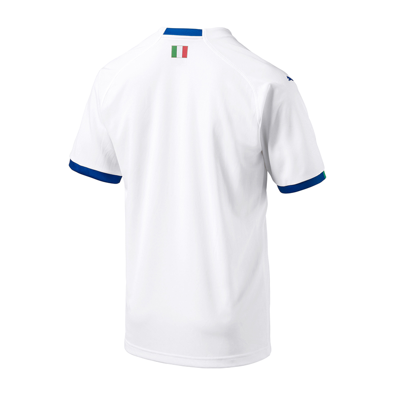 Puma-Italy-Away-Kit-World-Cup-2018-White-F02