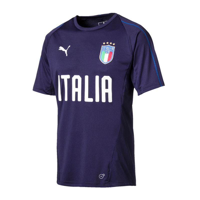 Kleidung italienische nationalmannschaft