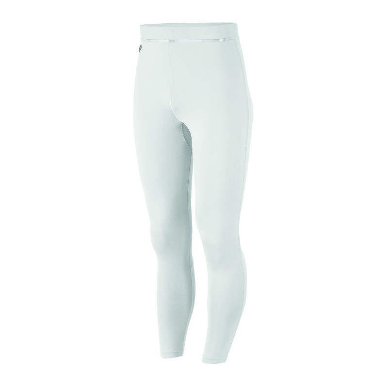 PUMA LIGA Baselayer Tight Weiss F04