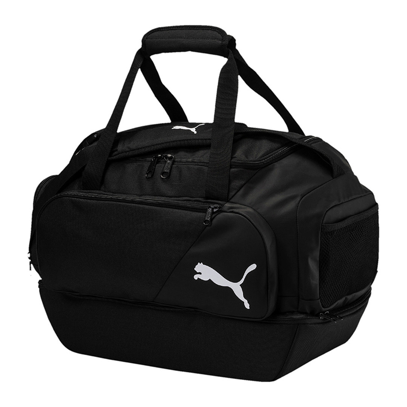 Puma Ligue Football Sac Junior black F01