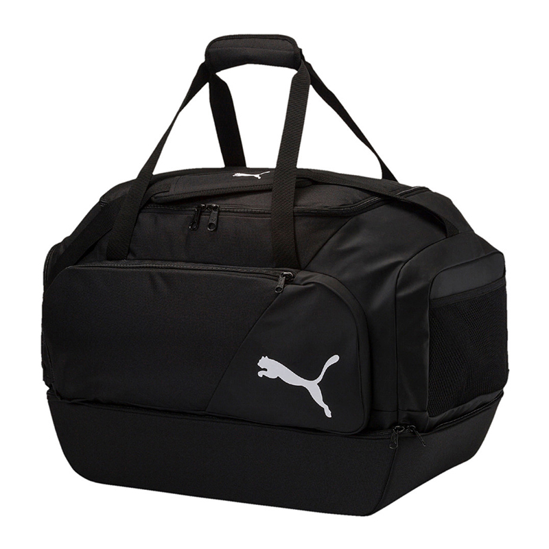 Puma Ligue Football Sac  black F01  we supply the best