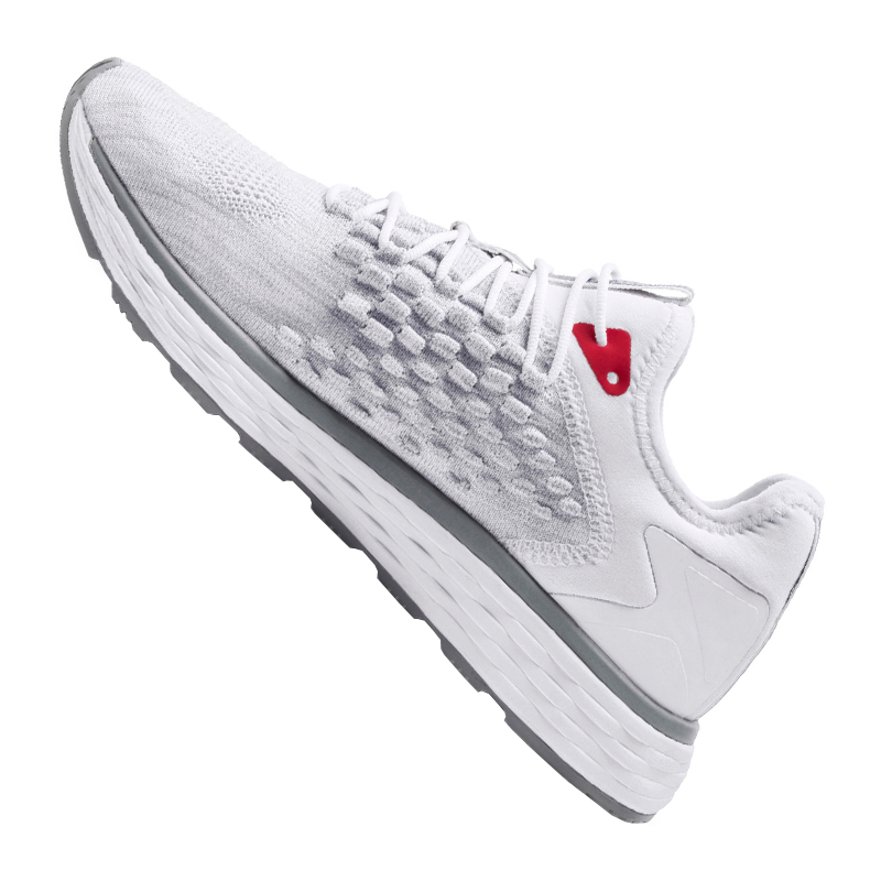 PUMA Speed Fusefit Running Damen Weiss Weiss Damen F01 ebfa16