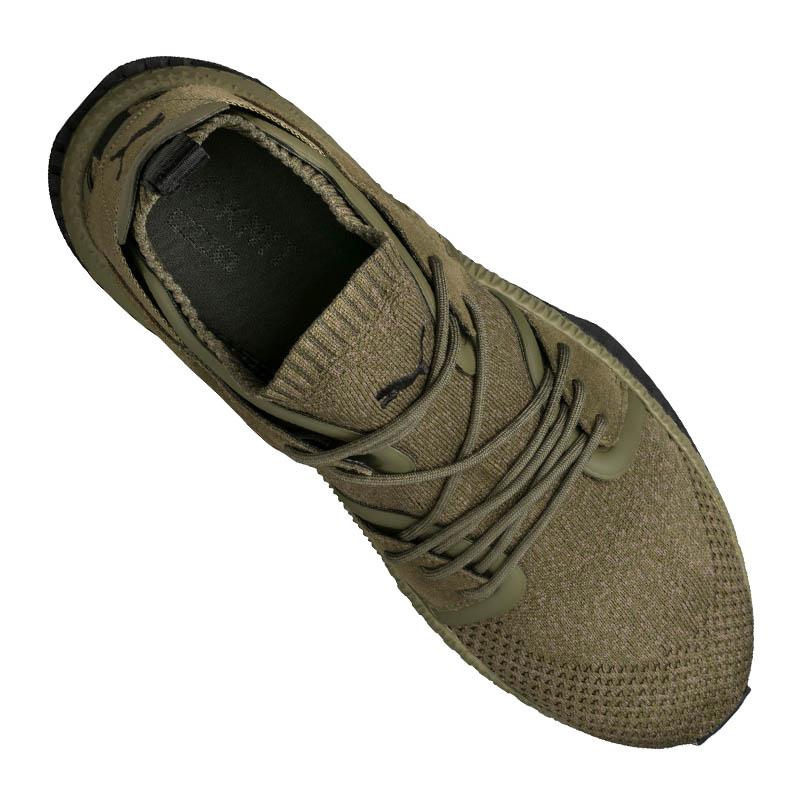 Khaki Blaze Tsugi F 03 Evoknit Sneaker Puma 1vT6I