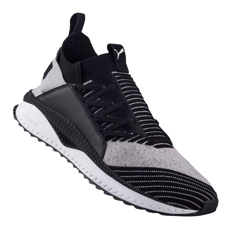 Puma Tsugi Tsugi Tsugi Jun Sneaker Nere grey F03 90e70b