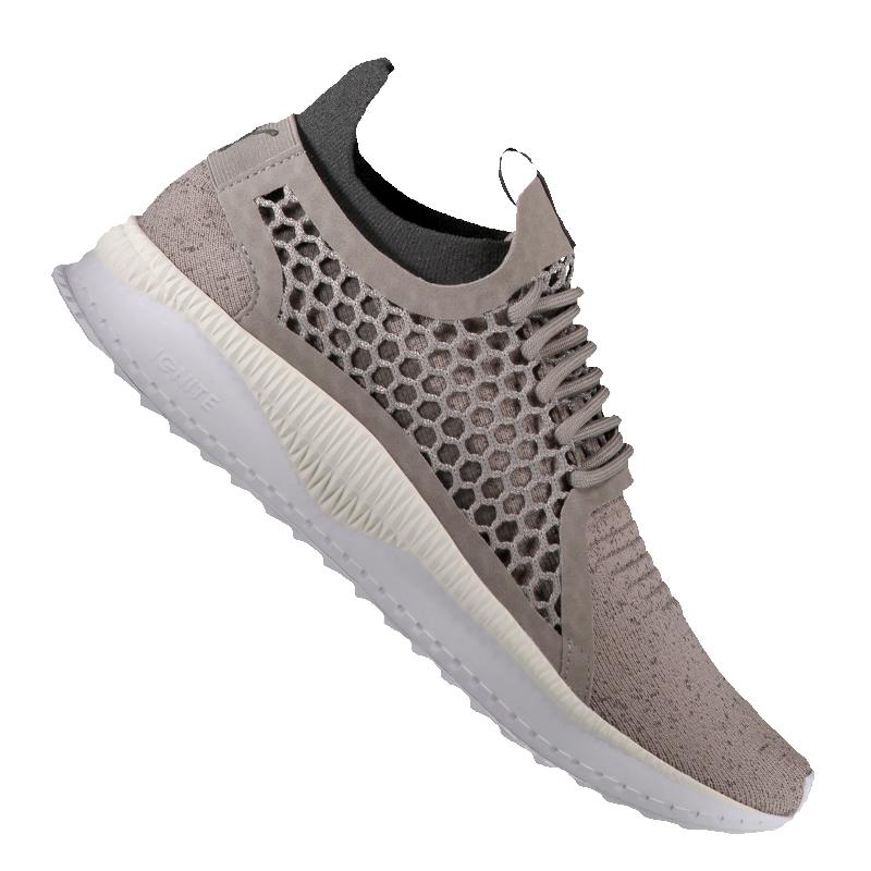 2a0251ef8ad0b6 puma-tsugi-netfit-v2-evoknit-sneaker-grau-f05-freizeitschuhe-lifestyle-shoes -turnschuhe-365487.jpg